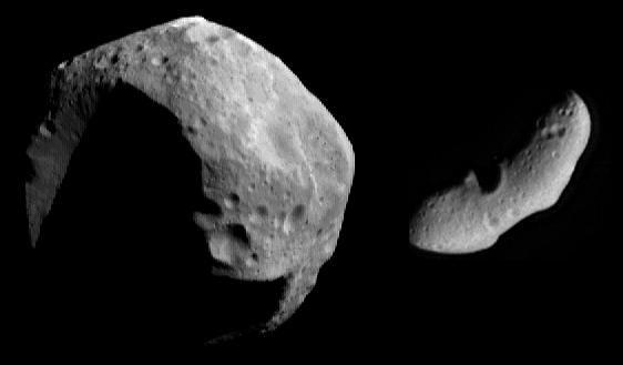 Астероиды класса s стероиды законность