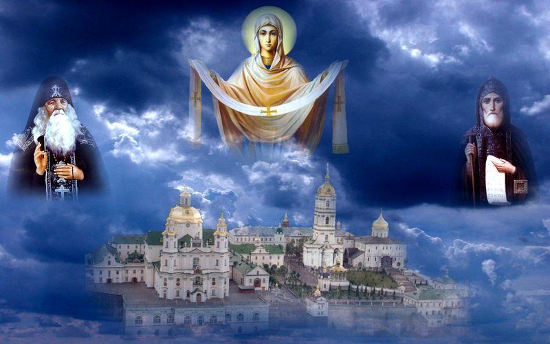 Возможен ли раскол в православном мире?