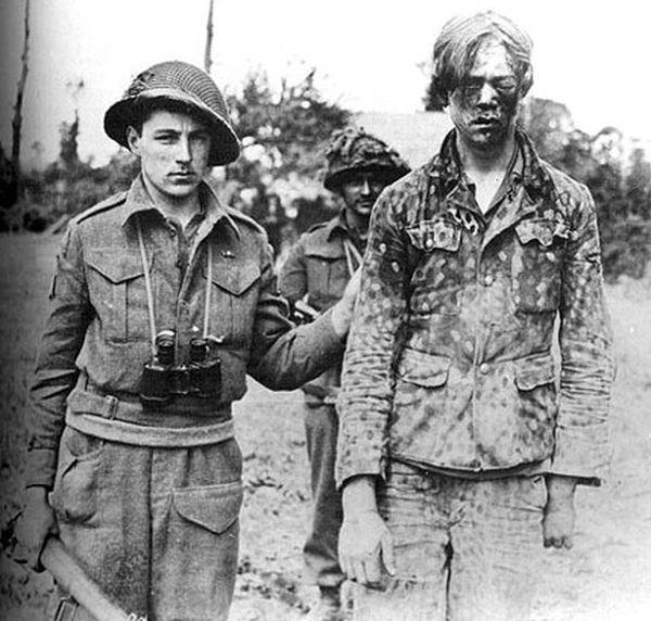 radars significance during world war ii essay