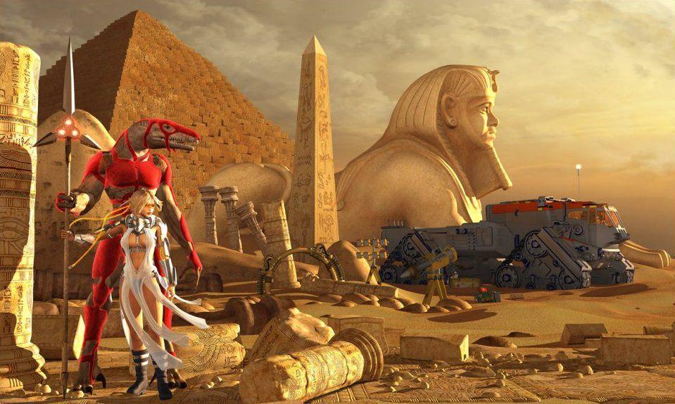 Картинки по запросу боги пришельцы на земле