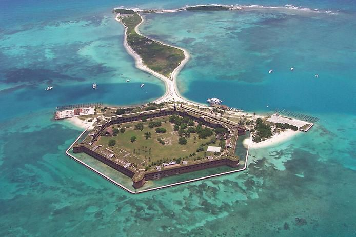 Остров в остров Флорина цены