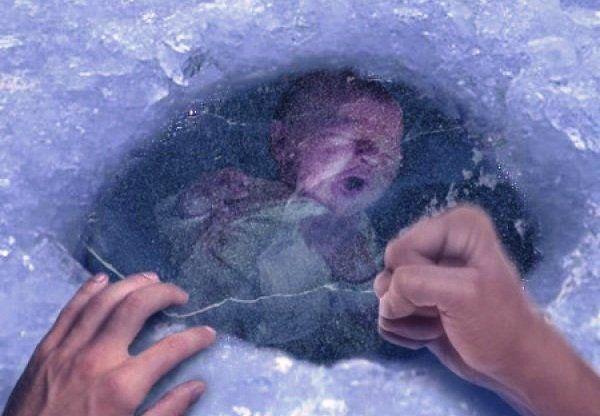 Эзотерика почему умирают младенцы