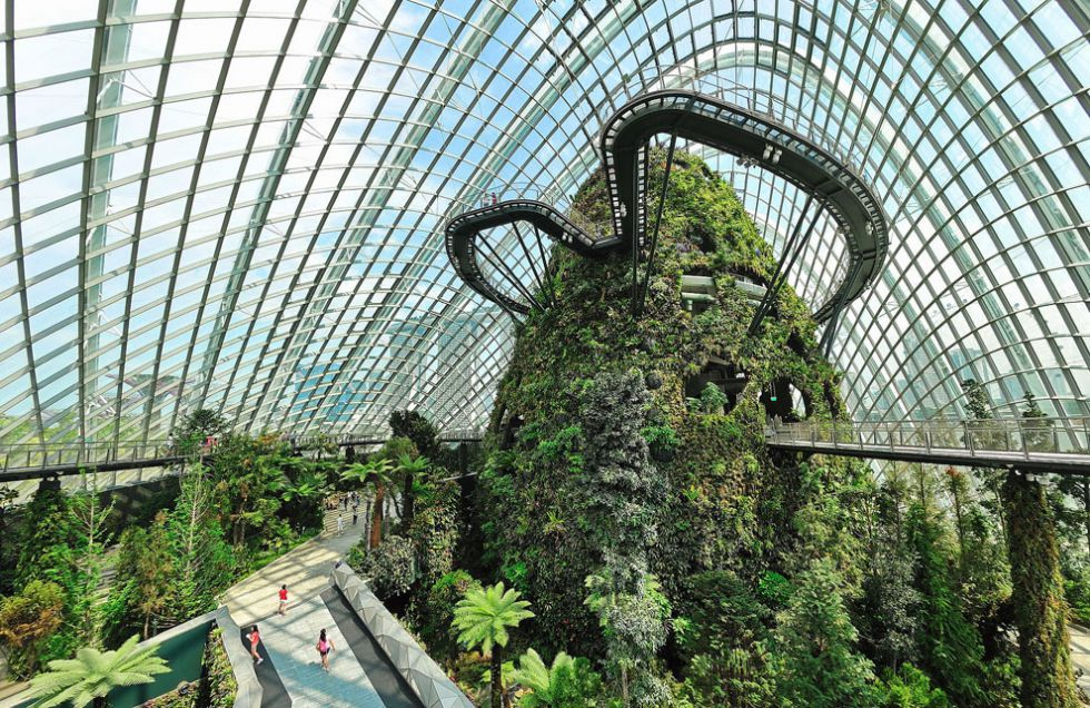 gardens by the bay Book your tickets online for gardens by the bay, singapore: see 44,723 reviews, articles, and 39,144 photos of gardens by the bay, ranked no3 on tripadvisor among 868 attractions in singapore.